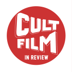 cultfilminreview@gmail.com