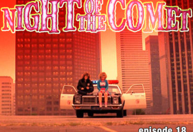 18_CFIR_NightOfTheComet