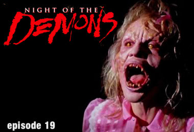 19_CFIR_NightOfTheDemons