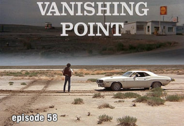 58_CFIR_VanishingPoint