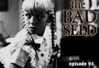The Bad Seed Review