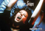 Ginger Snaps Review CFIR