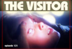 The Visitor Review CFIR
