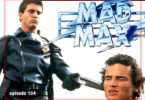 Mad Max Review CFIR