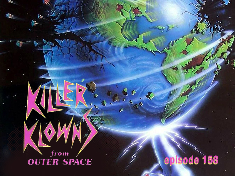 download film killer klowns from outer space
